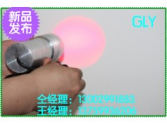 醫療器械專用激光儀