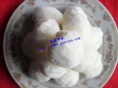 纤维球滤料全国供应首选河南奥蓝