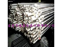 廠家提供Q235冷拉鋼 高性能Q235冷拉鋼 Q235圓鋼