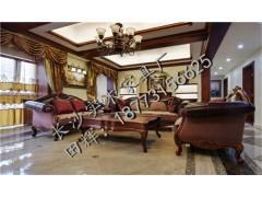 长沙原木家具厂定制整房家具价格第二、原木楼梯、衣柜定制地址