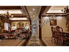 長沙原木家具定制全屋家具質量獨一、原木地柜、視聽柜定制品牌