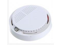 獨立式煙霧報警器煙感報警器煙霧探測器消防煙感器驗廠必備報警器