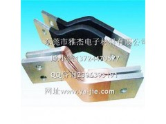 銅編織導電帶價格 泉州銅編織帶軟連接供應商