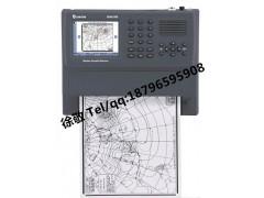 SFAX-500 三榮氣象傳真機 三榮氣象傳真接收機