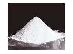 3-甲基苯乙酮