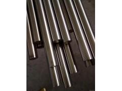 现货供应DT4纯铁圆棒 国产DT4电磁纯铁圆棒