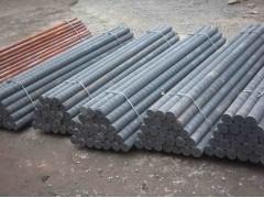 低价直销批发电磁纯铁DT4 纯铁棒 规格齐全