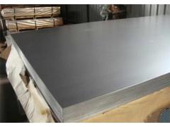 东莞合圣直销DT4高磁导率电工纯铁圆棒 质量保证