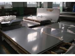 低价零售电磁纯铁棒 DT4E 国产环保纯铁光亮棒DT4E
