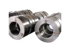 批发国产环保超低碳电工纯铁 DT4C纯铁棒 规格齐全
