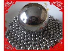 鋼珠廠家現貨供應G10 真正316L不銹鋼球