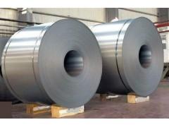 廣東銷售儀表*DT4純鐵圓棒 寶鋼DT4環保電工純鐵
