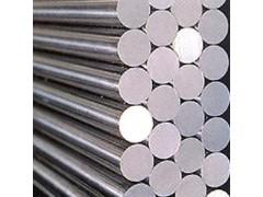 批發銷售寶鋼DT8A*無發紋純鐵 DT8A純鐵圓鋼可零切