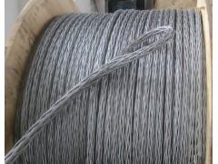 六方十二股鋼絲繩,防旋轉牽引鋼絲繩