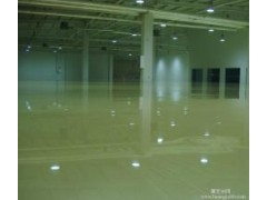 溫州環氧地坪漆 防靜電自流平地坪漆 無塵地坪漆施工