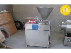 液壓灌腸機型號規格YG-50  全自動