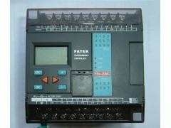 佛山機器控制系統開發