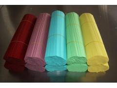 廠家熱銷藤條揮發棒 多種顏色 多種規格 還可任意訂制