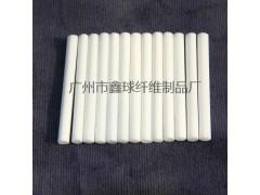 廠家熱銷吸水棒 多種用途 國際品質