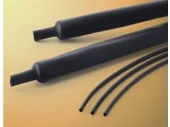 熱銷住友無鹵阻燃熱縮管,原廠授權代理,保證質量