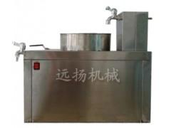 超便宜的洗潔精設備,小型洗潔精生產設備,家庭乳化設備