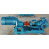 内环式高粘度泵、转子泵、内啮合齿轮泵、内齿泵、树脂泵