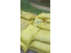 天津錳砂濾料圖片
