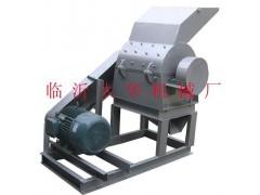 山东管材塑料粉碎机/高端塑料粉碎机做工精细