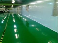 地坪 停車場防滑、環氧地坪施工 復古地坪 車庫地坪