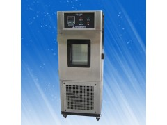 立式恒溫恒濕試驗箱/破裂專用橡皮膜