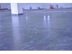 環氧樹脂地坪 廠房生產無塵車間  耐磨防塵地坪施工方案