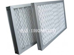 重慶市中央空調凈化過濾網|重慶市醫院工廠凈化空氣過濾網