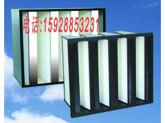 廣西南寧中央空調凈化過濾網|廣西南寧醫院工廠凈化空氣過濾網