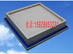貴州貴陽中央空調凈化過濾網|貴州貴陽醫院工廠凈化空氣過濾網