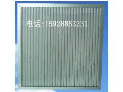 山東濟南中央空調凈化過濾網|山東濟南醫院工廠凈化空氣過濾網