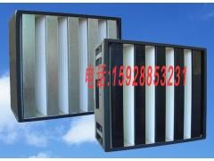 湖南長沙中央空調凈化過濾網|湖南長沙醫院工廠凈化空氣過濾網