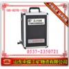 压缩氧自救器检验仪ZJ10B