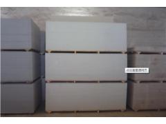 防爆泄爆板规格泄压板价格泄压板尺寸
