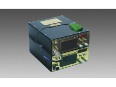 KTL101-J礦用基地電臺
