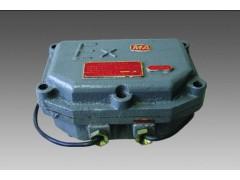 KTL107-D礦用基地電源