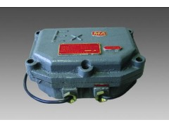 KTL107-D矿用基地电源