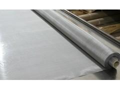 厂家专业销售不锈钢网  不锈钢过滤网