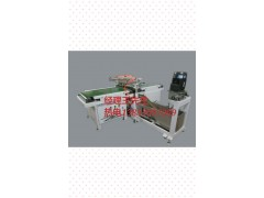 瓷砖uv涂装生产线【背景墙uv淋漆机】13833097069