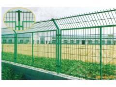坚固耐用框架护栏网,厂家电话:13921108107