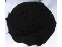 山东龙泉腐植酸钾厂家