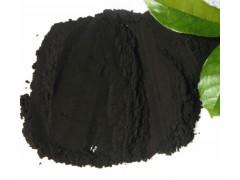 魯泉腐植酸鈉