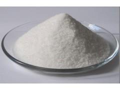 山东鲁泉聚丙烯酸钠