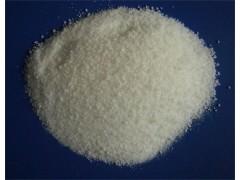 山东非离子聚丙烯酰胺絮凝剂