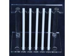 鑫球公司大量供应各种规格汽车香水棉芯棒
