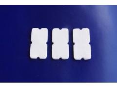 生產供應 多種形狀 優質吸香片
